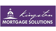 Kingston Mortgage Solutions