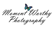 Moment Worthy Photography